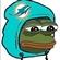 wxveh's avatar