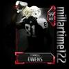 millartime122's avatar