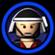 Bdog6486's avatar