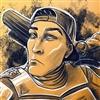 directorseaich's avatar