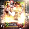 ryanromprey12's avatar