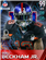 Snarly24's avatar