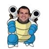 ufcknockout's avatar