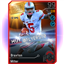 Flyers70's avatar
