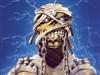 snowman86's avatar