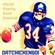 DatChickenBoi's avatar