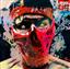 joblack5150's avatar