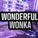 WonderfulWonka's avatar