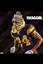 siixFo's avatar