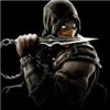 colinpowe11's avatar
