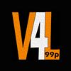 vol4life9911's avatar