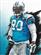 slsbr9's avatar