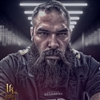 LKDESIGNZ's avatar
