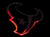 hou_txns's avatar