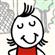 rtbrsp's avatar