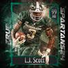 Spartans24's avatar