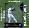 Pilarskijoel's avatar