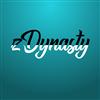 zDynasty's avatar