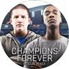 futhead_SweatyWieber's avatar