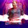 PersonMann's avatar