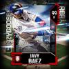 CrazyGoose24's avatar