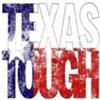 texastufsob's avatar