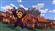 danbagel1502's avatar
