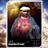 maddenfreak11's avatar