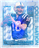 Colts_Nation's avatar