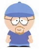 aflewelling's avatar