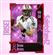 saintsfan42's avatar