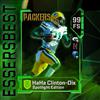 EssersBest's avatar