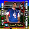 groove_merchant's avatar