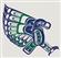 large8j's avatar