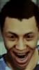 ukwildcats24's avatar