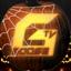TheGooseTV's avatar