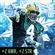 robertk328's avatar