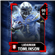 primetimedeion21's avatar