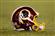 grgyle99's avatar