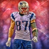 OBJ_The_Beast's avatar