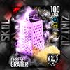ZimTzu's avatar