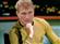 Matt_Dillon59's avatar
