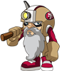 tehh6x's avatar