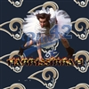 HarrissirraH's avatar