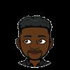greatone15's avatar