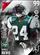 JD_Jets's avatar