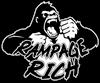 rampagerich's avatar