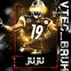 Vtec_Bruh's avatar