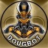 drippytbg's avatar