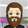 Fulo's avatar